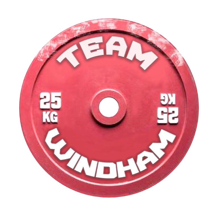Team Windham